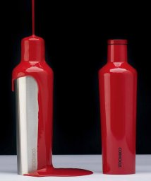haco!/CORKCICLE DIPPED CANTEEN 16oz/470mL/501013299