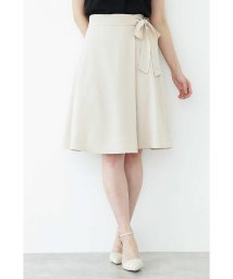 PROPORTION BODY DRESSING/オリビアフレアースカート/501013891