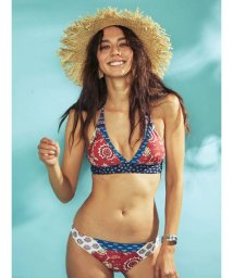 Ungrid/Karen swim wear/501016703