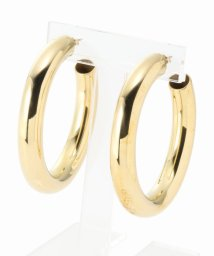 JOINT WORKS/LAURA LOMBARDI CURVE EARRINGS/501019921