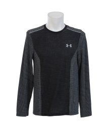 UNDER ARMOUR/アンダーアーマー/メンズ/18S UA THREADBORNE SEAMLESS LS/501020649