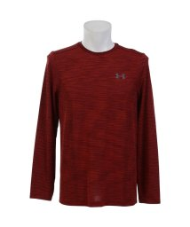 UNDER ARMOUR/アンダーアーマー/メンズ/18S UA THREADBORNE SEAMLESS LS/501020650