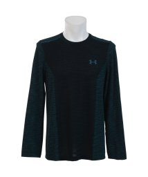 UNDER ARMOUR/アンダーアーマー/メンズ/18S UA THREADBORNE SEAMLESS LS/501020651