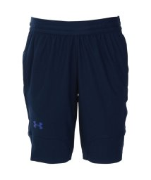 UNDER ARMOUR/アンダーアーマー/メンズ/18S UA THREADBORNE VANISH FTD SHORT/501020652