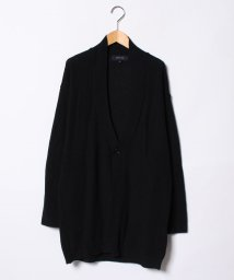 SHIPS MEN/【SHIPSJETBLUE】JB:LONGCARDIGAN/500992675