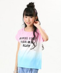 ALGY/グラデT/501014568