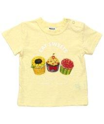 BREEZE / JUNK STORE/スイーツプリントTシャツ/501014577