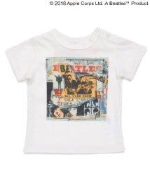 BREEZE / JUNK STORE/ビートルズジャケTシャツ/501014579