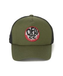 BEAMS OUTLET/Dickies / Patch Cap/501007042