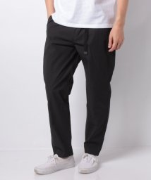URBAN RESEARCH/【FORK&SPOON】TaperedTrousers/501008052