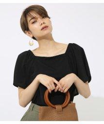 AZUL by moussy/エスパンディ2WAYトップス/501008086