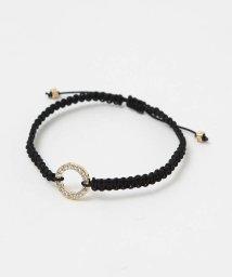 5351POURLESHOMMES/Etarnal Circle Bracelet/501025076
