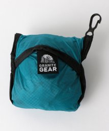 green label relaxing/[グラナイトギア] SC GRANITE GEAR 32 AIR GROCERY トートバッグ/501026071