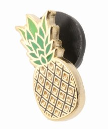 EDIFICE/PINTRILL / ピントゥリル Pineapple Pin/501026095