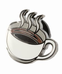 EDIFICE/PINTRILL / ピントゥリル Coffee Mug Pin/501026108