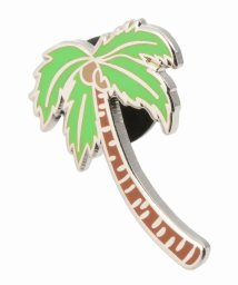 EDIFICE/PINTRILL / ピントゥリル Palm Tree Pin/501026114