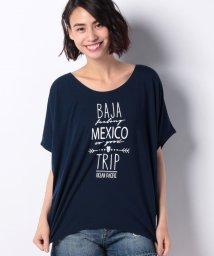 Ocean Pacific/レディスUVTシャツ/500998778