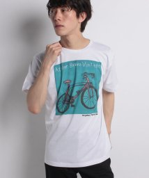 GooTee/bicycle23/501006753