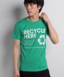 GooTee/RECYCLE/501006755