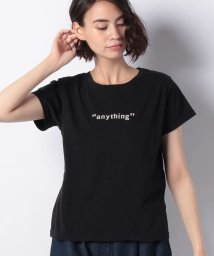 AZUL by moussy/anything TEE/501008148
