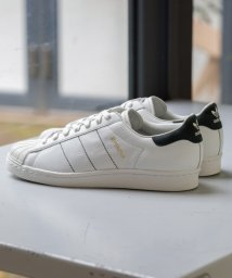 green label relaxing/◆[アディダス]adidas SUPERSTAR80s SC スニーカー(22.5cm-25cm)/501013968