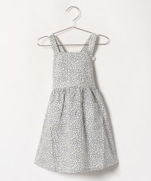 agnes b. ENFANT/IAH8 E ROBE  ドレス/501014519