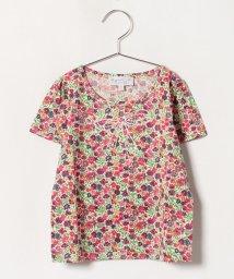 agnes b. ENFANT/JQ57 E TS  Tシャツ/501014520