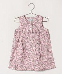 agnes b. ENFANT/IAH8 L ROBE  ドレス/501014521