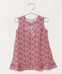 agnes b. ENFANT/JT47 L ROBE  ドレス/501014522
