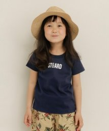 URBAN RESEARCH DOORS(Kids)/FORK&SPOON ST&ARD T-SHIRTS(KIDS)/501026834