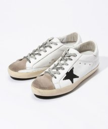 GOLDEN GOOSE DELUXE BRAND/SUPERSTAR スニーカー/501027506