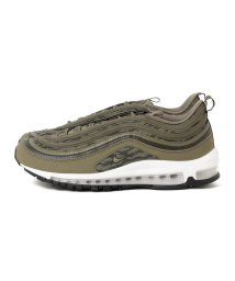 BEAMS MEN/NIKE / Air Max 97 AOP/501027577