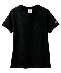 Ranan/<Champion>ポケットTシャツ/500994026