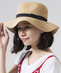 GGD SELECT (WOMEN)/帽子/500994546