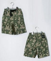 KRIFF MAYER(Kids)/クライムショーツ(柄)(120~160cm)/501014026