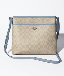 COACH/COACH OUTLET F58297 SVB3K ショルダーバッグ/501014382