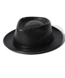 agnes b. FEMME/BF29 CHAPEAU 帽子/501025754