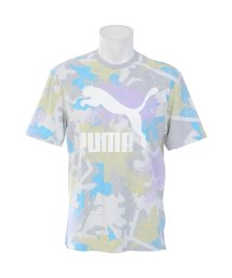 PUMA/プーマ/メンズ/SUMMER TROPICAL ARCHIVE A/501029703