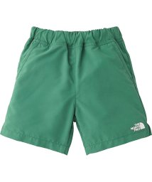 THE NORTH FACE/ノースフェイス/キッズ/WATER SHORT/501029742