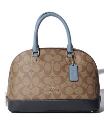 COACH/COACH OUTLET F26155 IMN2N ハンドバッグ/501014367