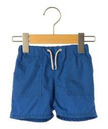 SHIPS KIDS/SHIPS KIDS:4分丈 ベビー カラーショーツ(80~90cm)/501030170