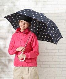 ROPE PICNIC PASSAGE/【晴雨兼用】ベーシックスターアンブレラ/501024517