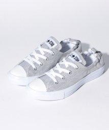 en recre/Webカラー限定【CONVERSE ALL STAR】スニーカー/501025184