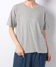 nano・universe/OU/COOLTOUCHボックスTee/501025413
