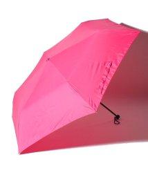 FLO(A)TUS/FLO(A)TUS / フロータス/PENCIL-MINIPENCIL-MINI / ミニ傘/ Rose Pink / ペンシルミニペンシルミニ/501027343