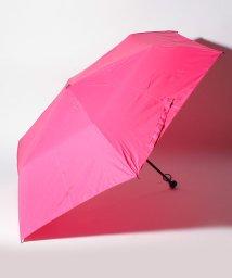 FLO(A)TUS/FLO(A)TUS / フロータス/SUPER-MINI55SUPER-MINI55 / ミニ傘/ Rose Pink / スーパーミニ55スーパーミニ55/501027344