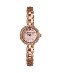 Angel Heart/エンジェルハート 腕時計 ET21PP/501030049
