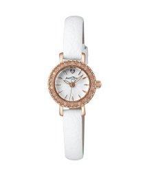 Angel Heart/エンジェルハート 腕時計 ET21P-WH/501030051