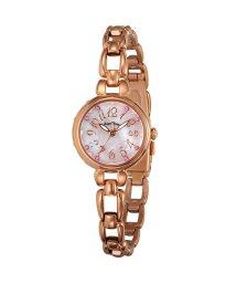 Angel Heart/エンジェルハート 腕時計 FT24PP/501030052