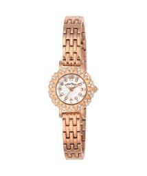 Angel Heart/エンジェルハート 腕時計 MA23PG/501030053